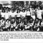 Jugend 1983
